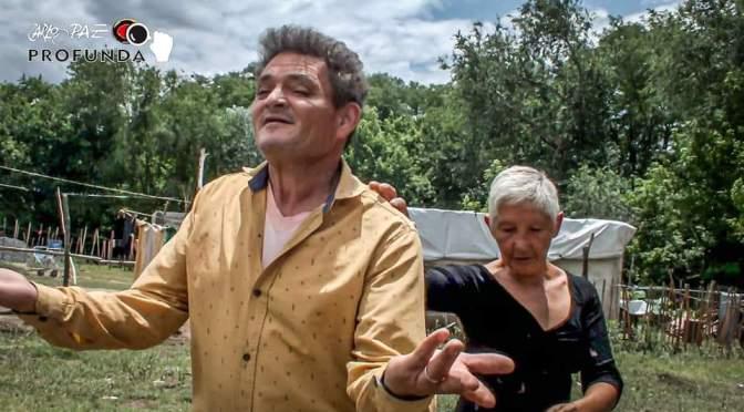 JORGE Y MARCELA DECIDEN ABANDONAR CARLOS PAZ